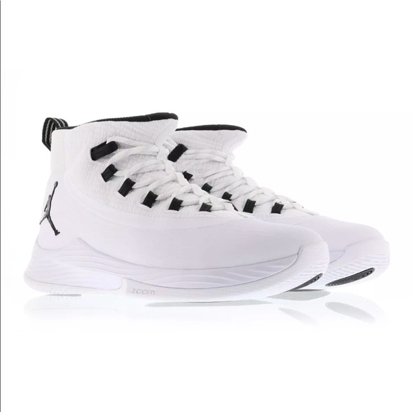 72331f4398e9fb Nike Jordan Ultra Fly 2 Basketball Shoe 897998-111